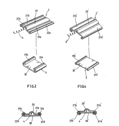 strip lighting google patents on wiring led light strips in parallel patent us5410459 lighting ornament google [ 2320 x 3408 Pixel ]