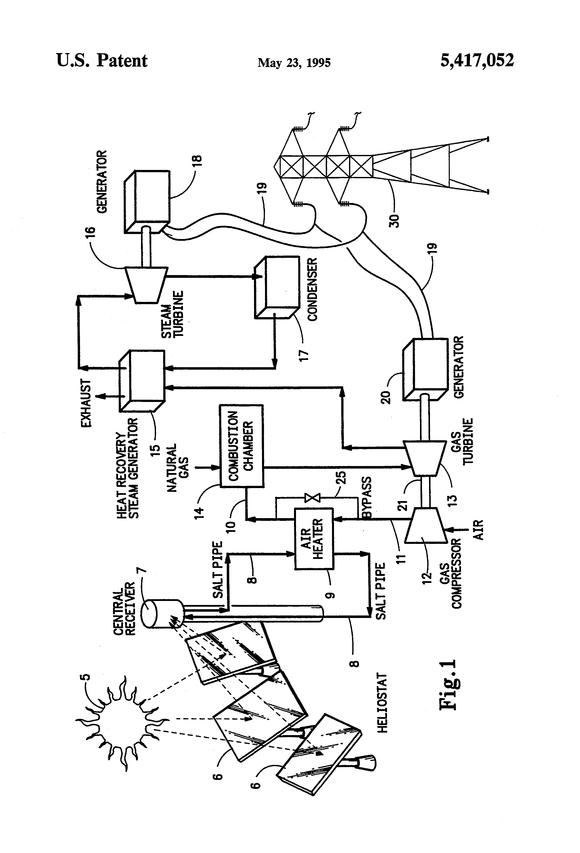 Diagram International Combined Wire Diagrams Full