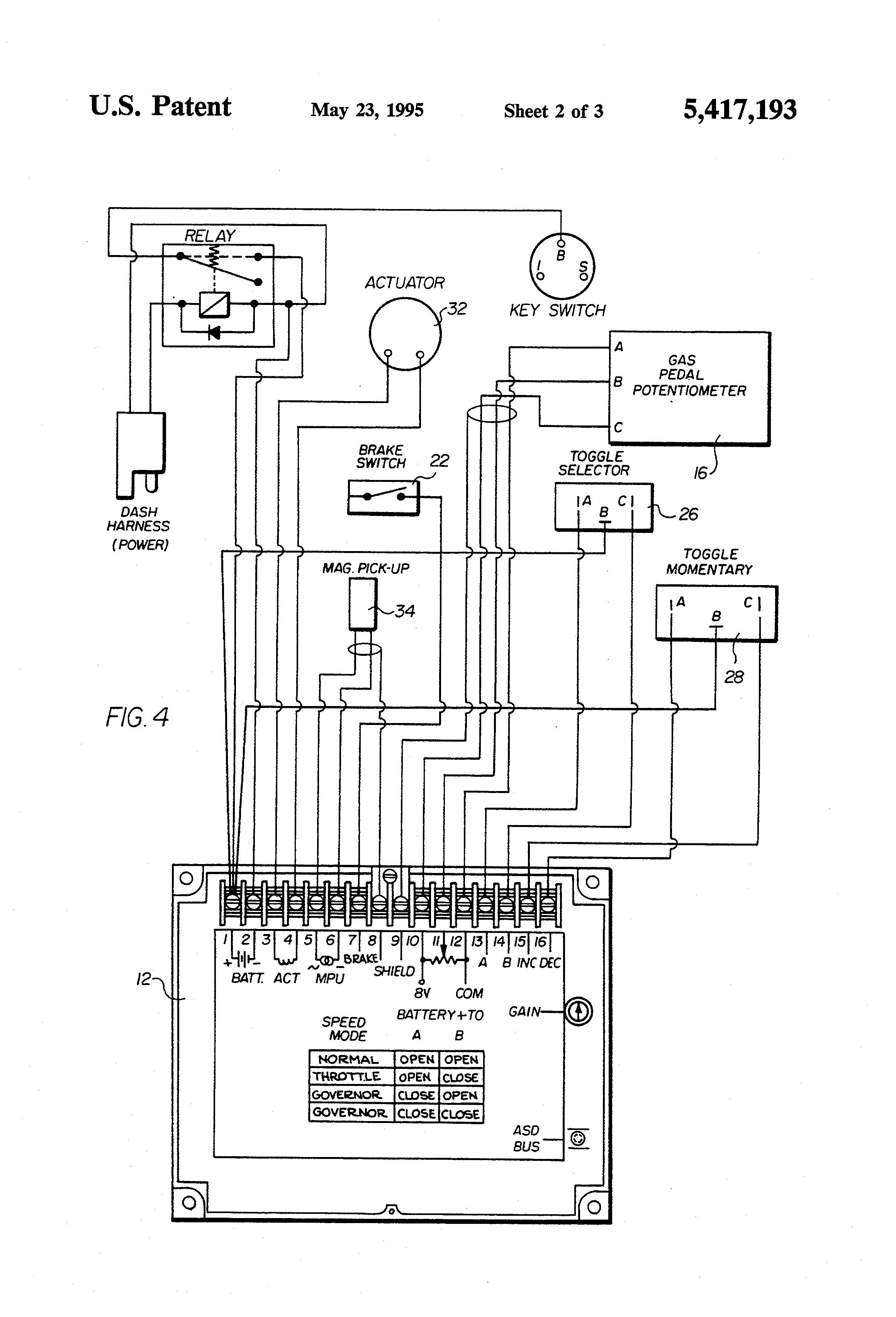 2007 dodge ram 1500 truck car radio stereo wiring diagram