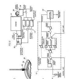 cushman hawk wiring diagram [ 2320 x 3408 Pixel ]