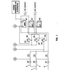 Thermo King Alternator Wiring Diagram 2003 Ford Focus Stereo Imageresizertool Com