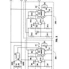 Thermo King Sb210 Wiring Diagram 2001 Honda Accord Fuse Box Patent Us5418444 Automatic Battery Charge And Discharge