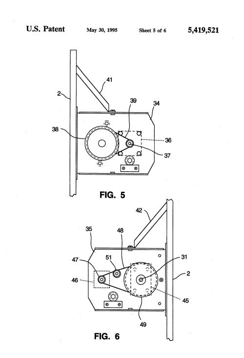 small resolution of custom toyotum engine wiring harnes