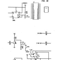 Automatic Door Lock Wiring Diagram 1984 Yamaha Virago Horton 36