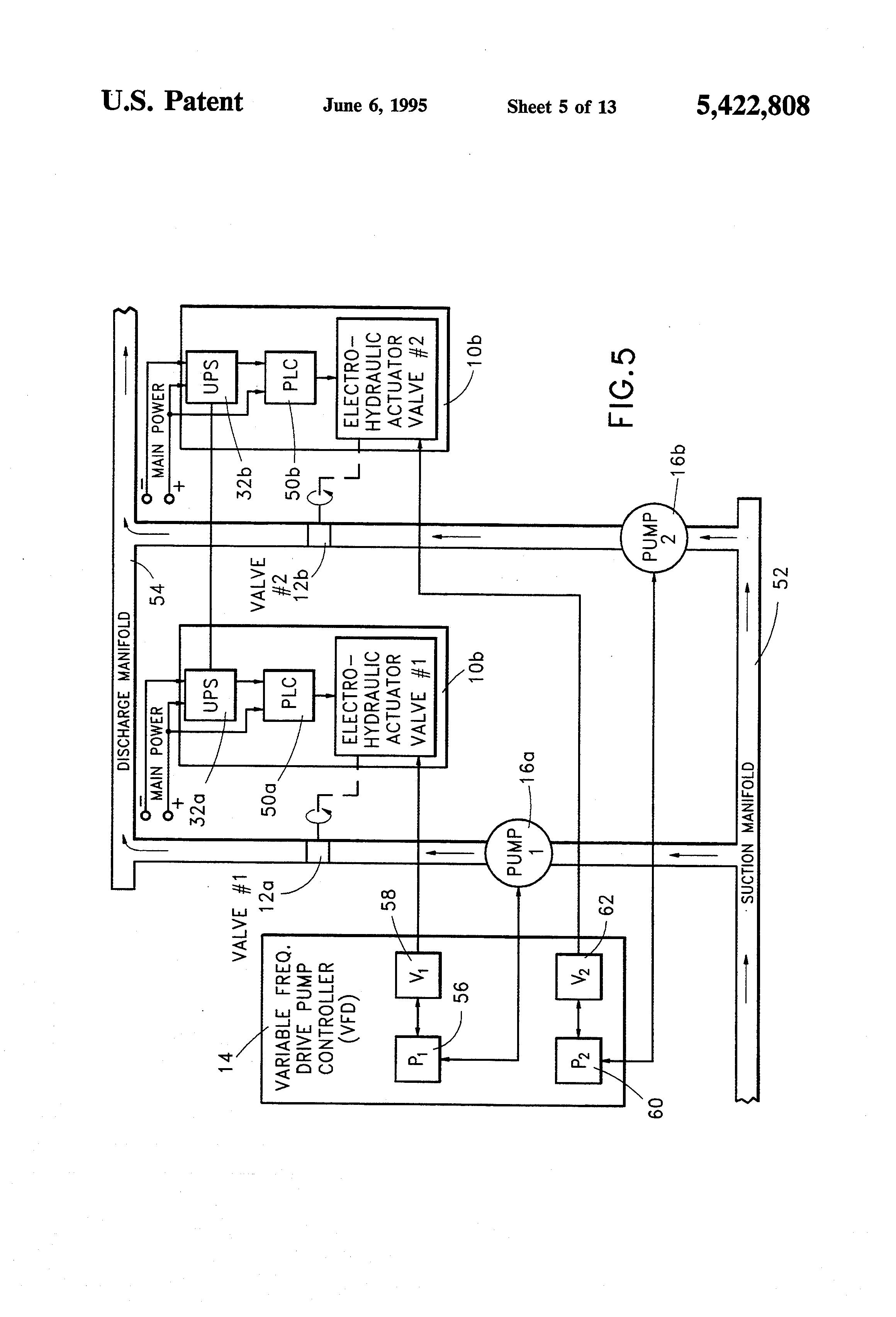 Rotork Wiring Diagram 2240 Auto Electrical Wiring Diagram