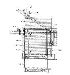 1998 buick lesabre wiring diagram wiring diagram [ 2320 x 3408 Pixel ]
