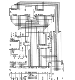 1985 vt700 wiring diagram trusted wiring diagram 2000 honda shadow wiring diagram exciting 85 honda [ 2320 x 3408 Pixel ]