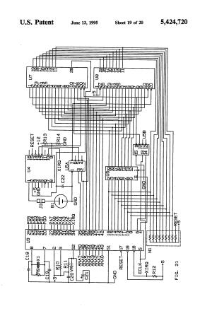 1985 Honda Shadow Wiring Diagram  Canadaanisedmumde