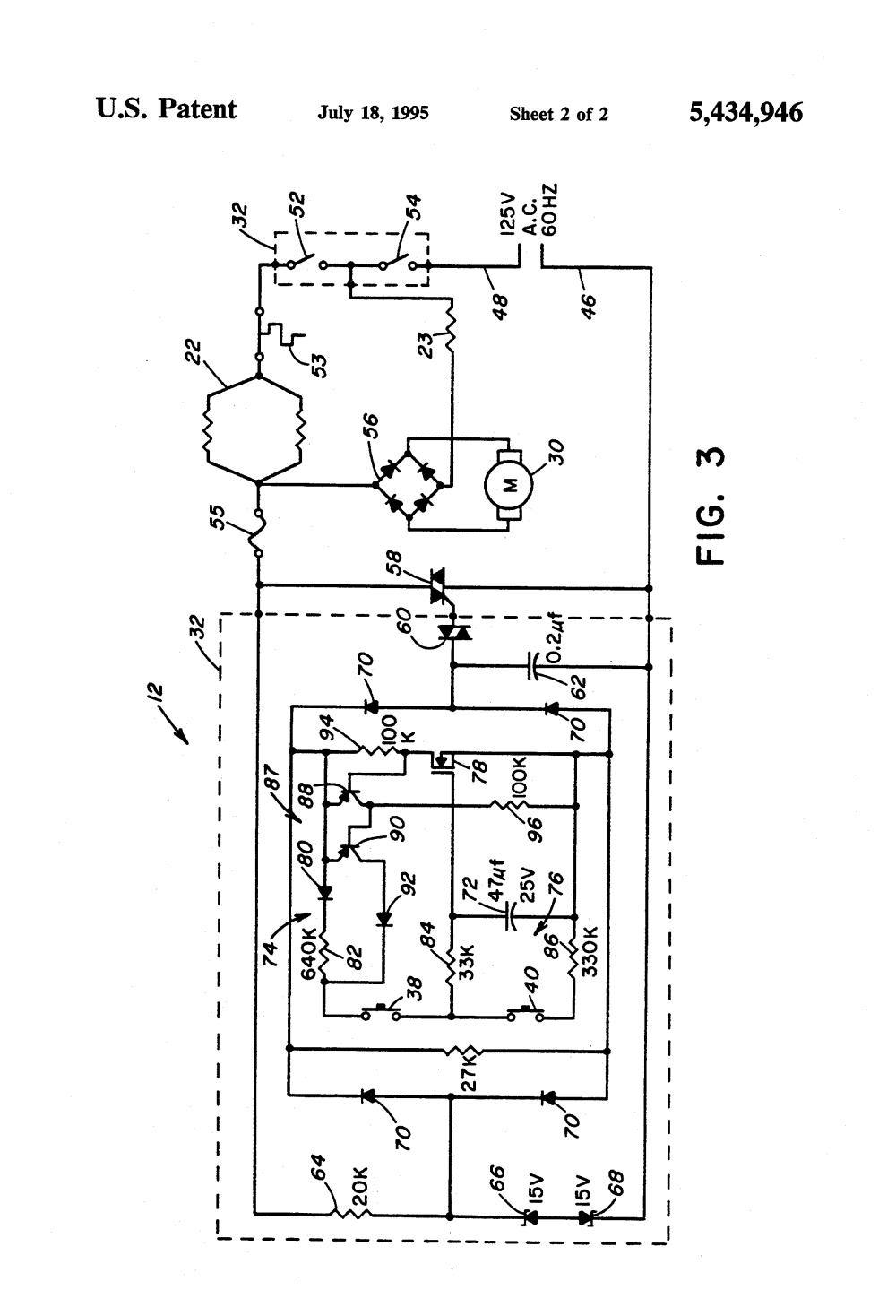 medium resolution of conair hair dryer wiring diagram schema diagram database conair hair dryer wiring diagram wiring diagram review