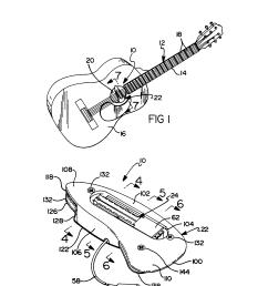dimarzio b guitar wiring diagrams free download wiring diagrams [ 2320 x 3408 Pixel ]