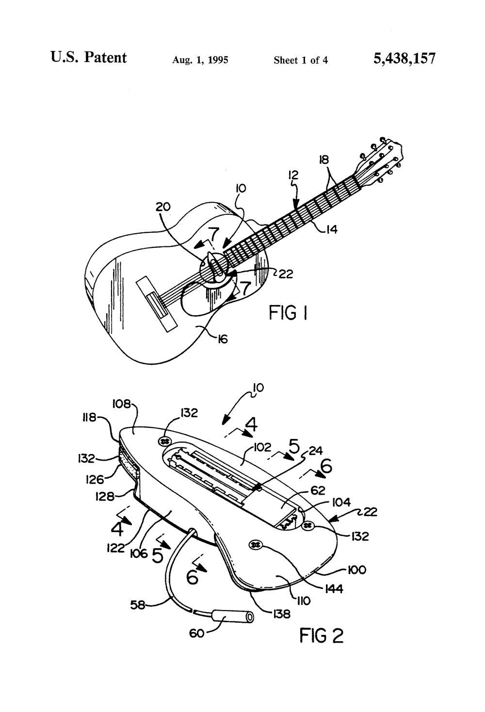 medium resolution of dimarzio b guitar wiring diagrams free download wiring diagrams