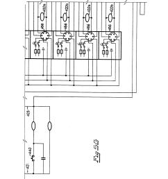 basic electrical wiring diagram tanning bed [ 2320 x 3408 Pixel ]