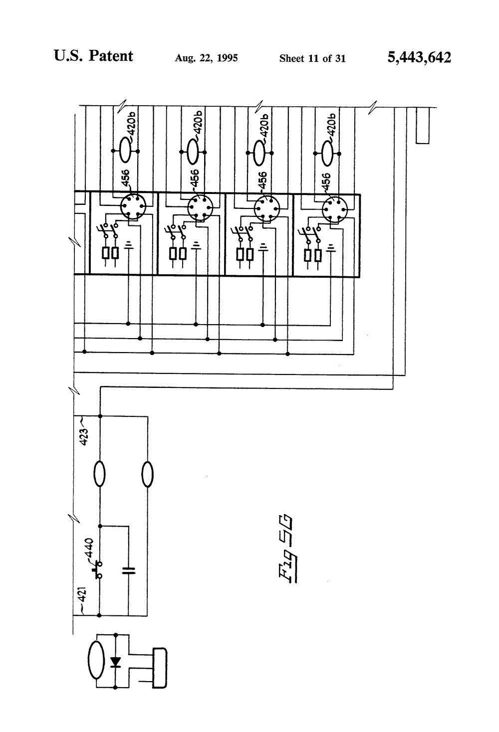 medium resolution of basic electrical wiring diagram tanning bed