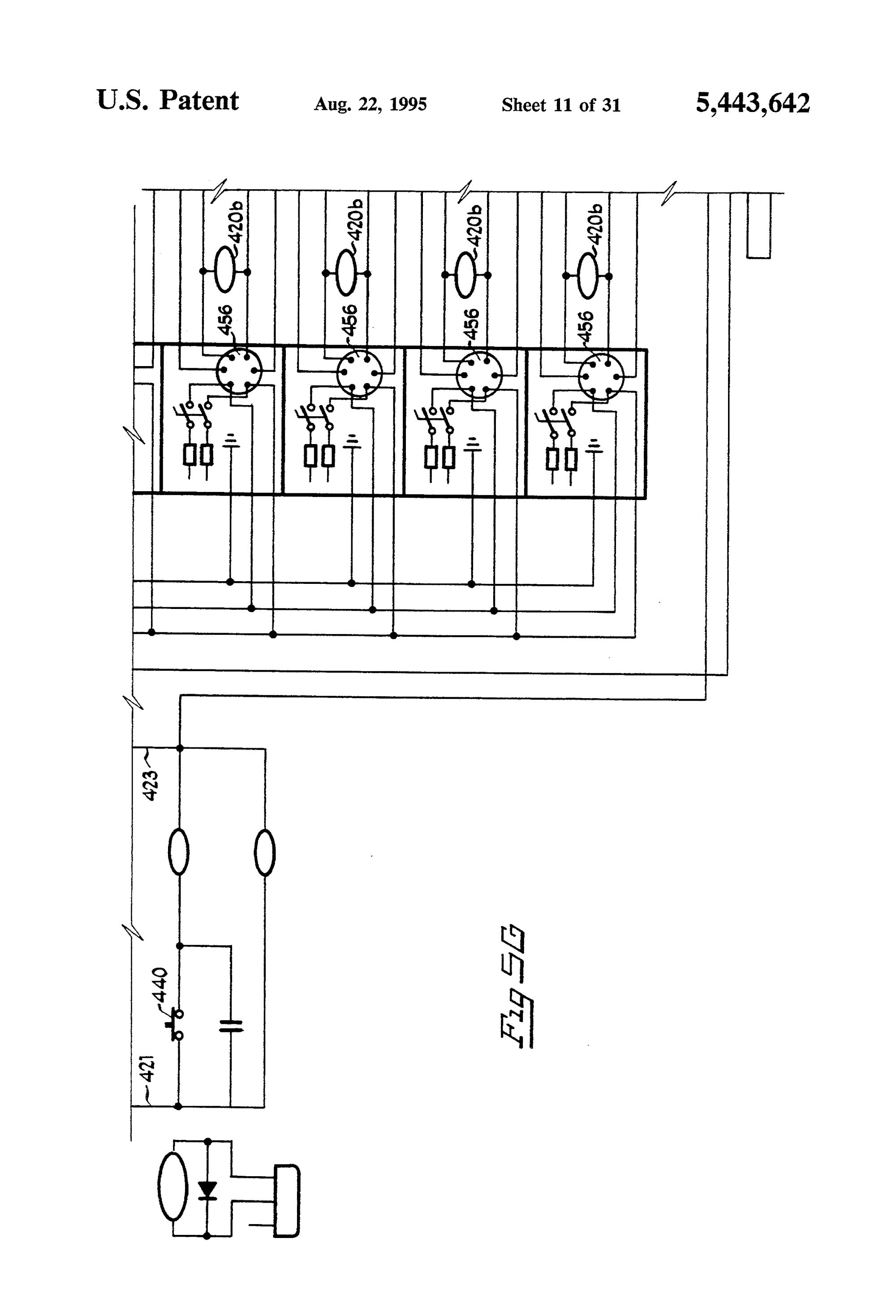 hight resolution of basic electrical wiring diagram tanning bed