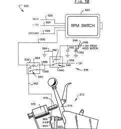 biondo delay box wiring diagram 7al3 wiring diagram dedenbear delay box wiring diagrams autometer gauges wiring [ 2320 x 3408 Pixel ]