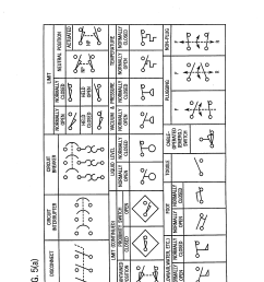 patent us5452201 industrial controller with highly for automotive electrical wiring diagrams symbols [ 2320 x 3408 Pixel ]