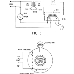 Taco Wiring Diagram 95 240sx Patent Us5466995 Zoning Circulator Controller Google