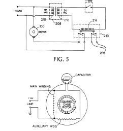 grundfos 230v wiring diagrams online wiring diagramgrundfos 230v wiring diagrams best wiring librarygrundfos 230v wiring diagrams [ 2320 x 3408 Pixel ]