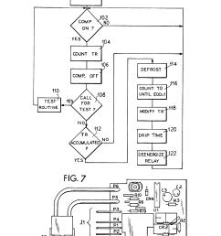 heatcraft evap freezer wiring diagram get free image compressor wiring diagram simple light wiring diagram [ 2320 x 3408 Pixel ]