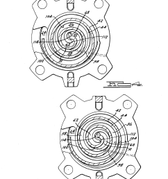 wonderful 98 buick lesabre fuse box diagram pictures image astounding [ 2320 x 3408 Pixel ]