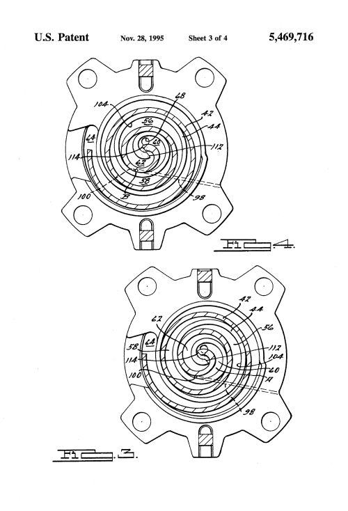 small resolution of wonderful 98 buick lesabre fuse box diagram pictures image astounding
