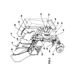 2007 Chevy Cobalt Lt Stereo Wiring Diagram Vs Uplander Fuse Box Impala Avalanche ~ Elsavadorla