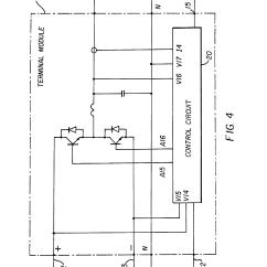 Abb Ach550 Vfd Wiring Diagram Pioneer Radio Manual A16 30 10 28 Images