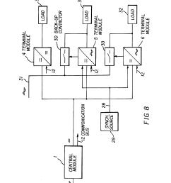 carrier bus ac wiring diagram bmw e38 2001 fuse box diagram telma er [ 2320 x 3408 Pixel ]