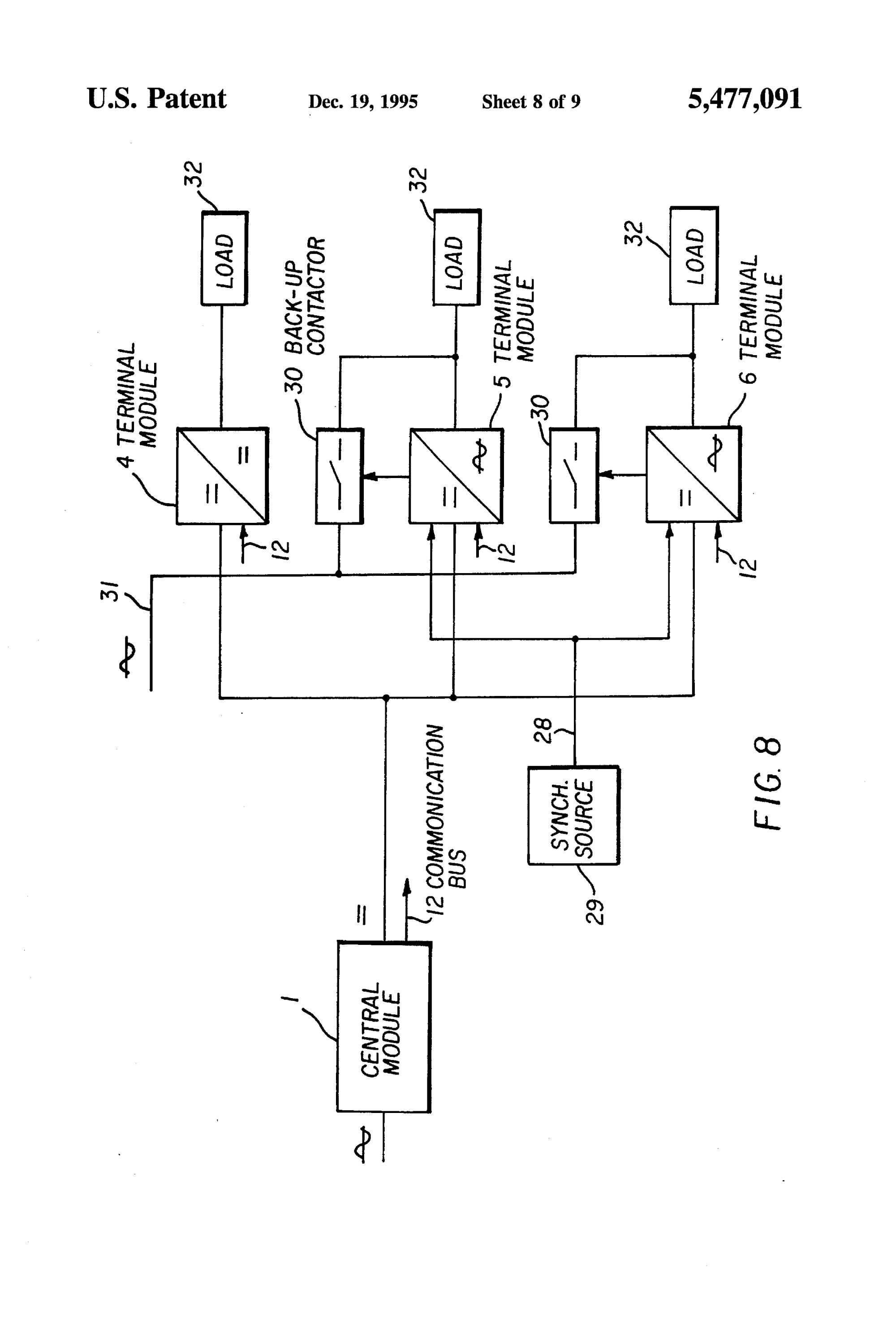 hight resolution of carrier bus ac wiring diagram bmw e38 2001 fuse box diagram telma er