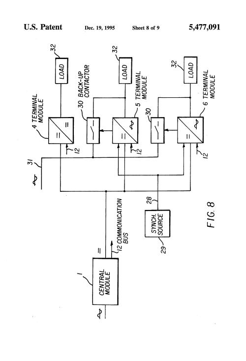 small resolution of carrier bus ac wiring diagram bmw e38 2001 fuse box diagram telma er