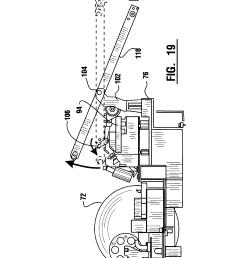 us5483047 18 honda 400ex engine diagram honda engine problems and solutions 2002 honda 2002 honda 400ex wiring  [ 2320 x 3408 Pixel ]