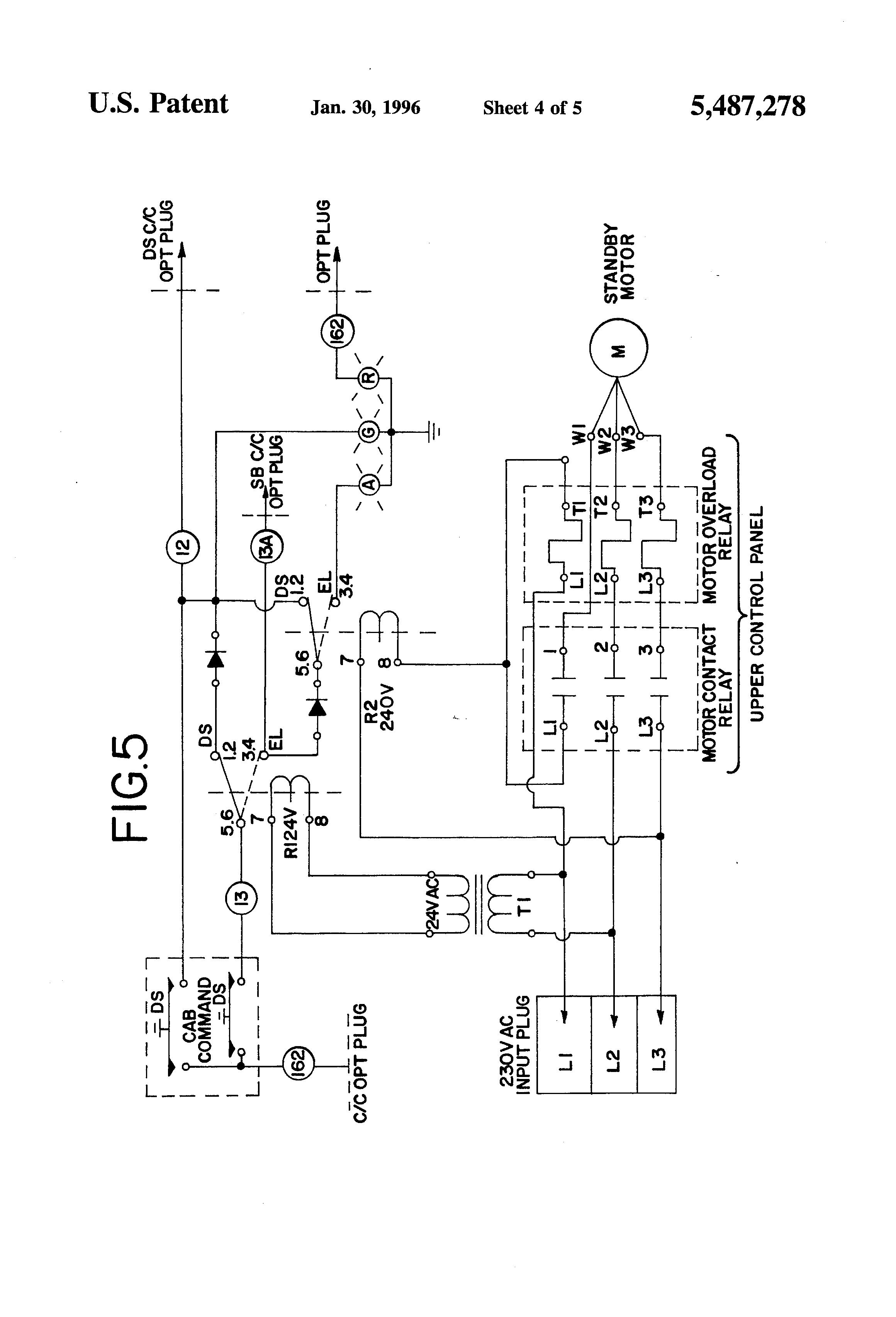 quad headlight conversion wiring diagram