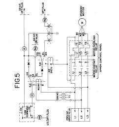 1985 subaru gl wiring diagram 1985 subaru station wagon 1998 subaru legacy wiring diagram 1998 [ 2320 x 3408 Pixel ]