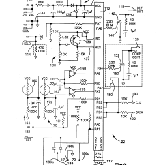 Goodman Heat Pump Defrost Board Wiring Diagram Porsche 997 Turbo Get Free Image