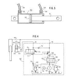 dock leveler wiring diagram use wiring diagramdock leveler wiring diagram wiring diagram post blue giant dock [ 2320 x 3408 Pixel ]