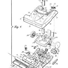 Baracuda Pool Cleaner Parts Diagram 1966 Nova Wiring Vacuum Hose By The Foot Imageresizertool Com