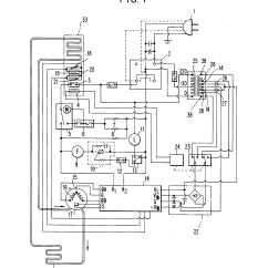 Embraco Relay Wiring Diagram Venn And Carroll Diagrams Year 6 Worksheets Aspera Compressor Manitowoc Ice Machine