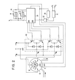 28 hitachi compressor wiring diagram jeffdoedesign com a c compressor wiring diagram 220 volt 1 phase compressor [ 2320 x 3408 Pixel ]