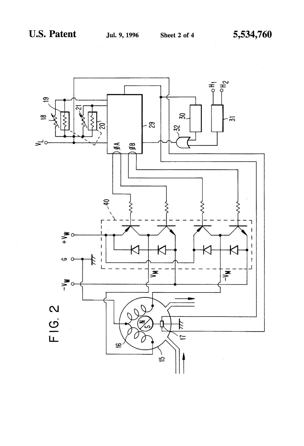 medium resolution of 28 hitachi compressor wiring diagram jeffdoedesign com a c compressor wiring diagram 220 volt 1 phase compressor