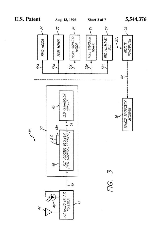 Auma Actuators Wiring Diagram. Auma Actuators Dwg, Auma Actuator ...