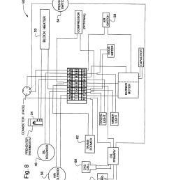 blog archives trackerdemo dayton drum switch wiring dayton drum switch wiring [ 2320 x 3408 Pixel ]