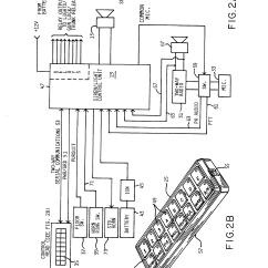 Federal Signal Pa300 Siren Wiring Diagram Skeletal System Anterior View Diagram, Federal, Free Engine Image For User Manual Download