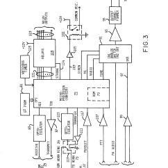 Federal Signal Pa300 Siren Wiring Diagram Hdmi To Vga Pa 300 Get Free Image About