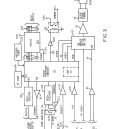 street hawk light bar wiring diagram pa 300 siren wiring diagram get free image about wiring federal signal pa300 siren wiring diagram [ 2320 x 3408 Pixel ]