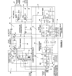 us5561330 5 patent us5561330 automatic electric power generator control delco light plant wiring diagram at cita [ 2320 x 3408 Pixel ]