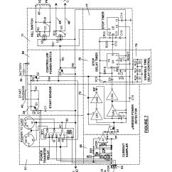Sinamics S120 Wiring Diagram Freightliner Argosy Fuse Box Start Stop Motor Control Two