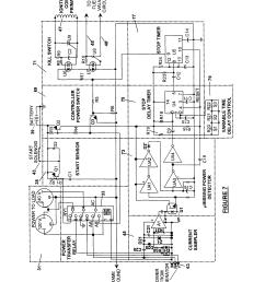 on c13 wire diagram 19 wiring diagram images wiring cat c15 ecm wiring diagram c15 cat engine wiring diagram [ 2320 x 3408 Pixel ]
