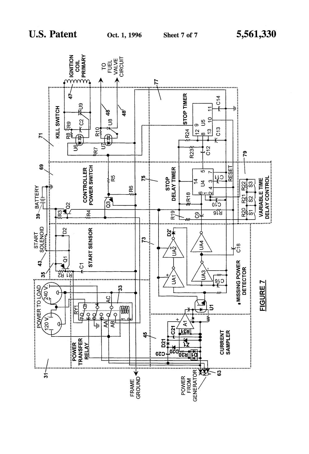 medium resolution of on c13 wire diagram 19 wiring diagram images wiring cat c15 ecm wiring diagram c15 cat engine wiring diagram