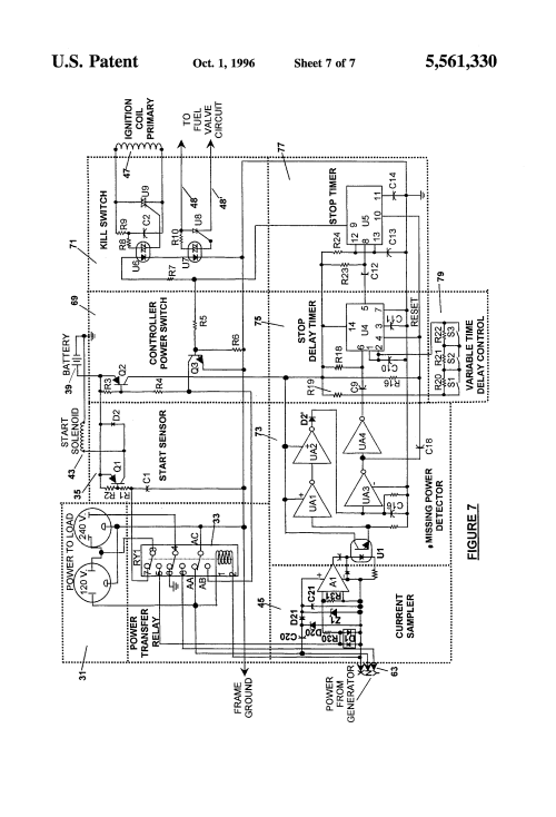 small resolution of on c13 wire diagram 19 wiring diagram images wiring cat c15 ecm wiring diagram c15 cat engine wiring diagram