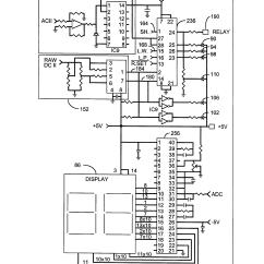 Dayton Timer Relay Wiring Diagram For 2002 Ford Explorer Radio Solid State Starter